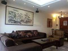 Palmville Resort Condominium, Bandar Sunway, Bandar Sunway