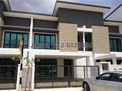 TTDI Alam Impian, Kota Kemuning, Shah Alam
