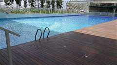 The Wharf Residence, , Puchong