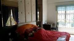 Endah Puri condominium, , Sri Petaling