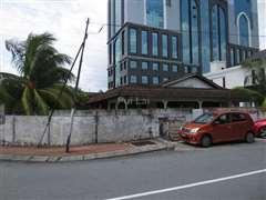 Lorong Timur, , Petaling Jaya
