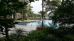 Laman Baiduri, SS12 Laman Baiduri 1184sf, Subang Jaya