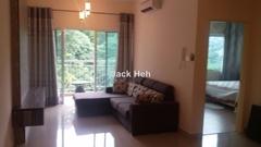 Metropolitan Square Block B Condominium, Damansara Perdana,, Petaling Jaya