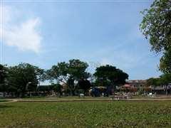 Usj11 Subang Jaya, USJ