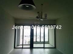 Jaya One Residence, Section 13 Jaya One Petaling Jaya, Petaling Jaya