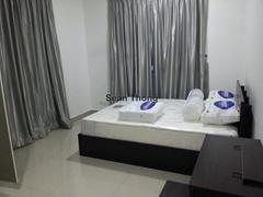 Subang Parkhomes, subang jaya, Subang Jaya