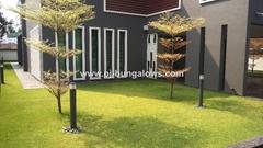 Petaling Jaya, All Sections n SS area, Petaling Jaya