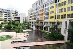 Setia Walk @ Solace Serviced Apartment, Setiawalk Brio, Puchong