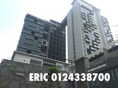 The Square One City, Subang Jaya