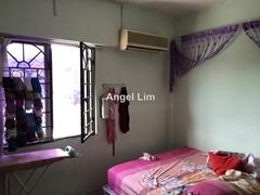 permai apartment damansara damai, petaling jaya , sungai buloh, Petaling Jaya