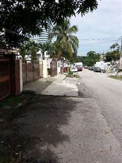 Section 17, Petaling Jaya