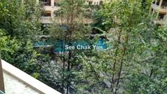 Seri Maya Condominium, Wangsa Maju, City Centre