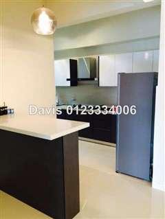 A'Marine Condominium, Bandar Sunway, Bandar Sunway