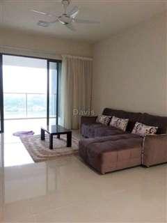 A'Marine Condominium, Subang Jaya, Bandar Sunway