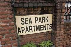 Sea Park Apartment, Petaling Jaya, Petaling Jaya