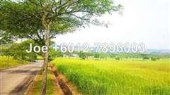 Leisure Farm Cnr - Ht Land, , Gelang Patah