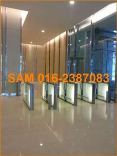 THE VERTICAL, THE VERTICAL OFFICE SUITES, BANGSAR SOUTH VERTICAL BANGSAR SOUTH, Bangsar south, KL, Bangsar South