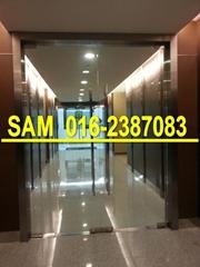 THE VERTICAL BANGSAR SOUTH, BANGSAR SOUTH VERTICAL OFFICE, BANGSAR SOUTH HORIZON, The Horizon Bangsar South city, KL, Bangsar South