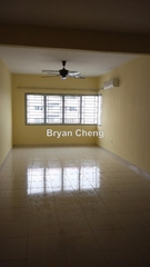 Koi Kinrara Suites, Bandar Puchong Jaya, Bandar Sunway, Puchong