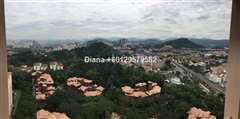 Seri Maya Condominium, Ampang, Ampang