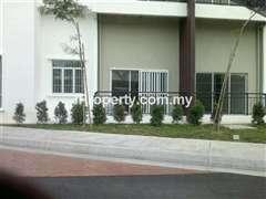 1120 Park Avenue, Petaling Jaya, Petaling Jaya
