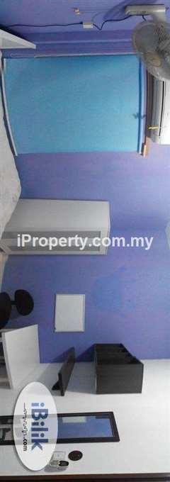 Sunway SuriaMas Condominium, Petaling Jaya, Bandar Sunway