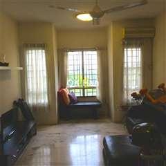 D'Kiara Apartments, Pusat Bandar Puchong, Puchong