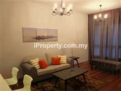 Sixceylon, Bukit Bintang, Bukit Bintang