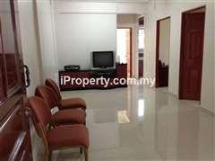 Sunway PJS7 Flat, Petaling Jaya, Bandar Sunway