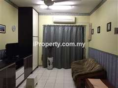 PALMA PUTERI, Kota Damansara, Petaling Jaya