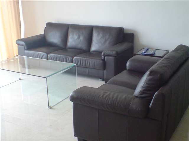 Condominium For Rent In Northpoint Residence Mid Valley City For Rm 5 000 By Steven Wong