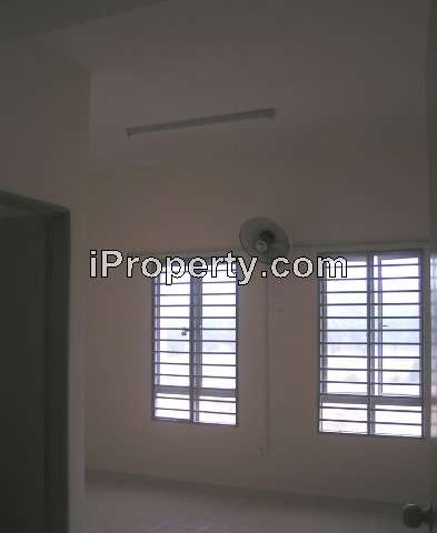 2 Sty Terrace Link House For Rent In Petaling Jaya For Rm 380 By Gt Tan Up1949130