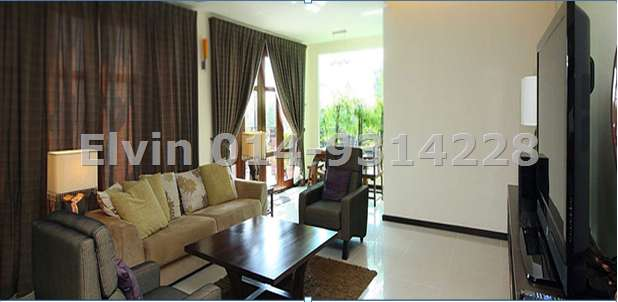Apartment For Sale In Gold Coast Morib Apartment Banting For Rm 273 000 By Elvinchia Up1426966