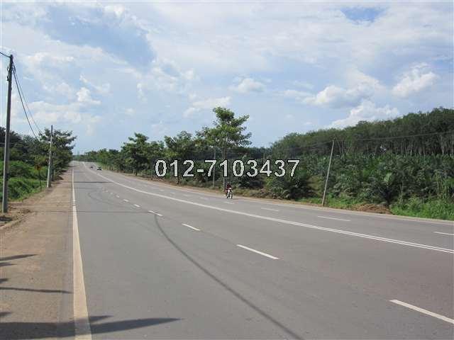 Johor