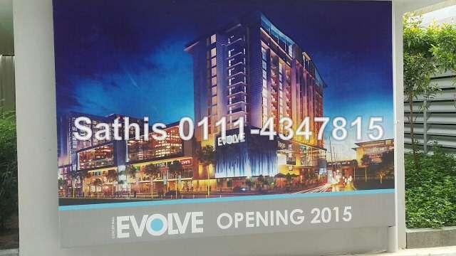 Peninsula Chinese Cuisine, Lot 10, 3rd Floor, Evolve ...