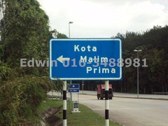 Home » Search Results for: Rumah Sewa Tanjung Malim