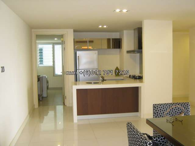 Condominium For Rent In Tiffani Kiara Mont Kiara For Rm 5 600 By Madeline Mok Up2299120