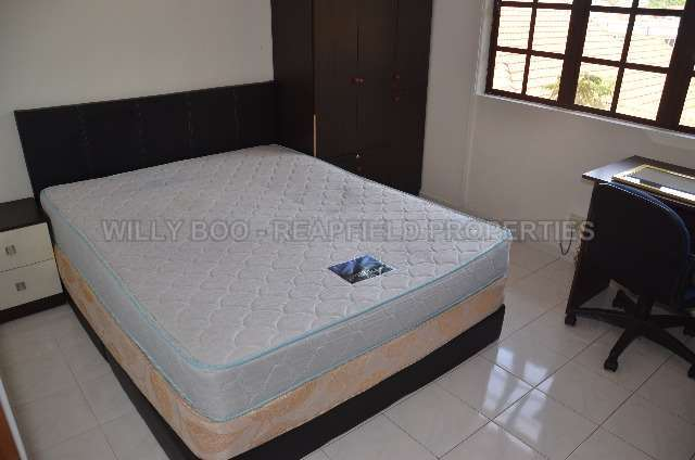 Bungalow House For Sale In Johor Bahru For Rm 1 400 000 By Willy Boo