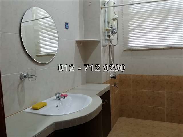 Cluster Homes For Sale In Johor Bahru For Rm 850 000 By Cindy Soh