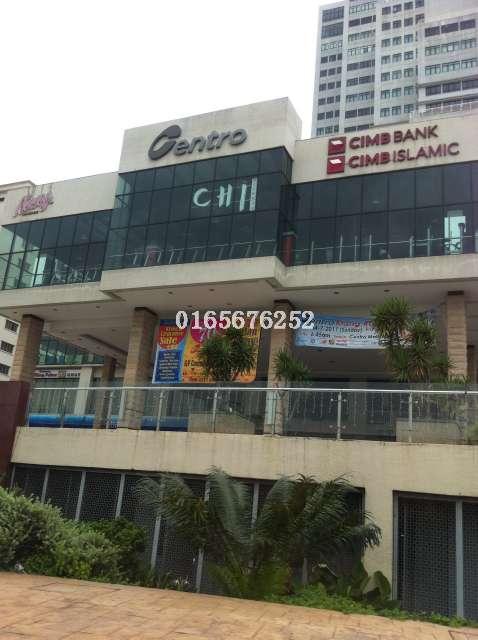 Dynasty Condo Klang