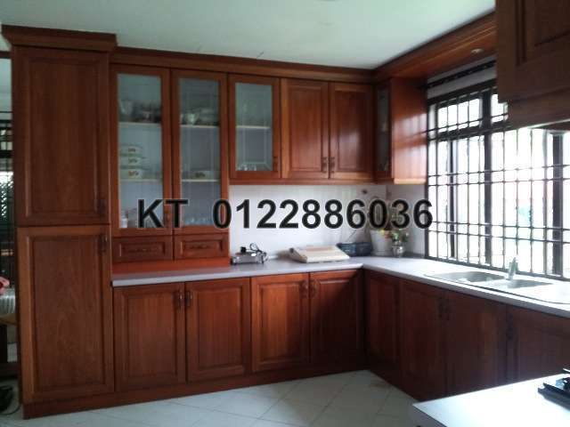 Bungalow house for sale in johor bahru for rm 1 250 000 by for Bathroom design johor bahru