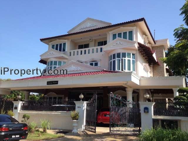 Bungalow House Design In Philippines   Joy Studio Design Gallery - Best Design