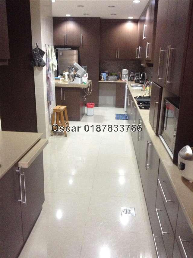 2 Sty Terrace Link House For Sale In Johor Bahru For Rm 1 500 000 By Oscar Yan
