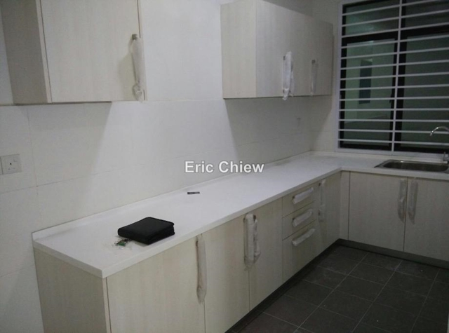 Service Apartment For Rent In Jentayu Johor Bahru For Rm 1 200 By Eric Chiew