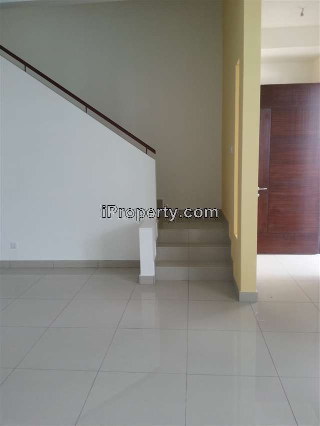 cheras chat rooms Chat fully furnished room for rent for rm 550 monthly at cheras, kuala lumpur facilities: balcony/patio, playground, jogging track,.