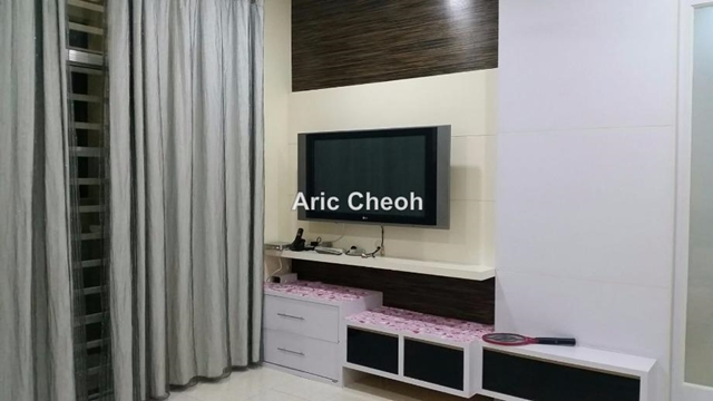 seremban chat rooms See the top reviewed local kids room and nursery designers in seremban, malaysia on houzz  make sure you chat with your seremban, .