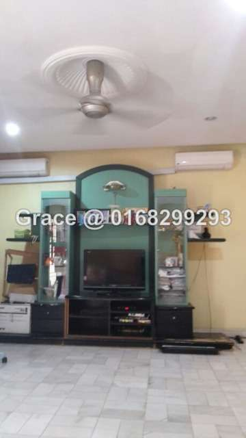 kajang chat rooms Selangor » kajang rm 310/month  rm 23,900 contact seller report share save compare contact seller view all 97 cars from this seller » key details registration .