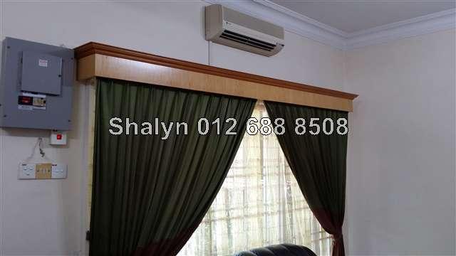 Taman Gadong Perdana House For Sale Sale Taman Gadong Perdana