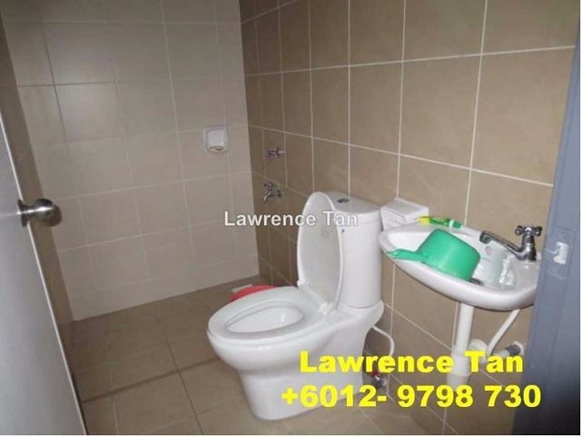 Cluster Homes For Sale In Johor Bahru For Rm 820 000 By Lawrence Tan