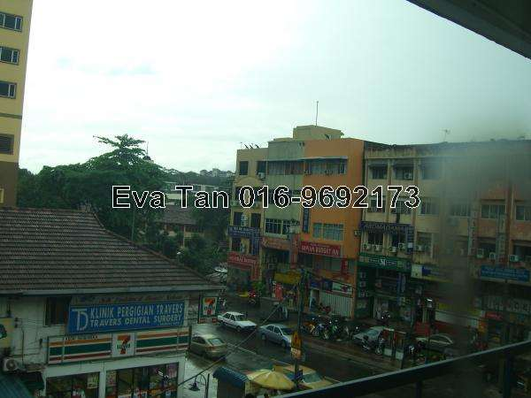 Belia Kuala Padang Belia Kuala Lumpur